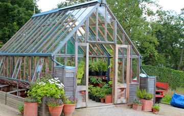 Greenhouses in Norfolk - Compare Prices & Save